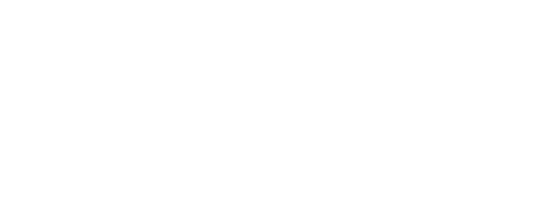 Scott Rice logo