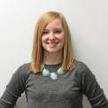 Erin Cammel Profile Image