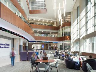 KSU Business School1