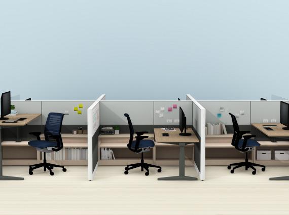 Workstation-101