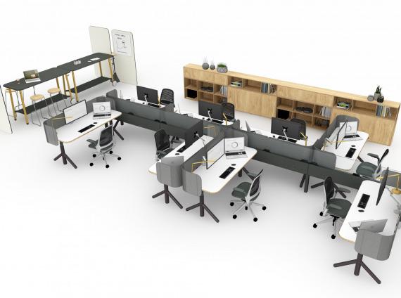 Workstation-111