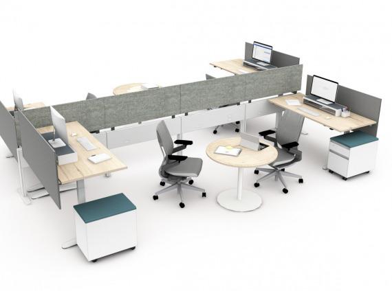 Workstation-97